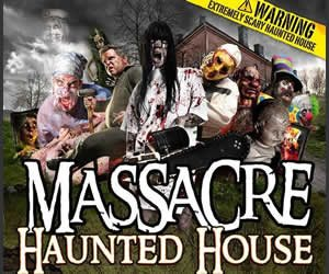 Chicago halloween pumpkin patches haunted houses share for 13th floor haunted house melrose park