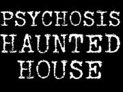 This Weekend S Hottest Illinois Haunted Attractions
