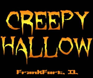 Illinois haunted houses your guide to halloween in illinois for 13 floor haunted house indiana